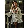 Miss june Miss june robe dress carnaby p85