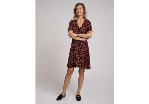 Fifth House Fifth House Sachi Short dress