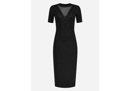 NIKKIE Selected by Kate Moss Kate Moss Gigi dress