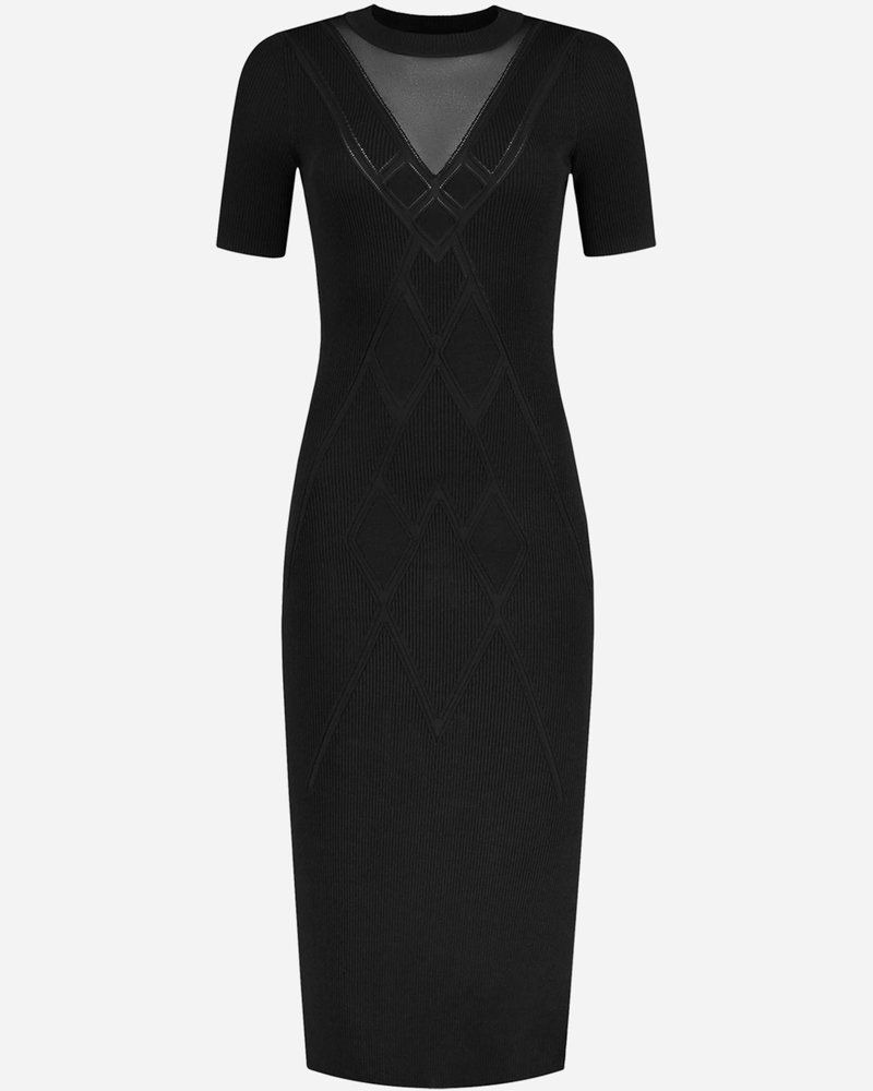 Kate Moss Gigi dress
