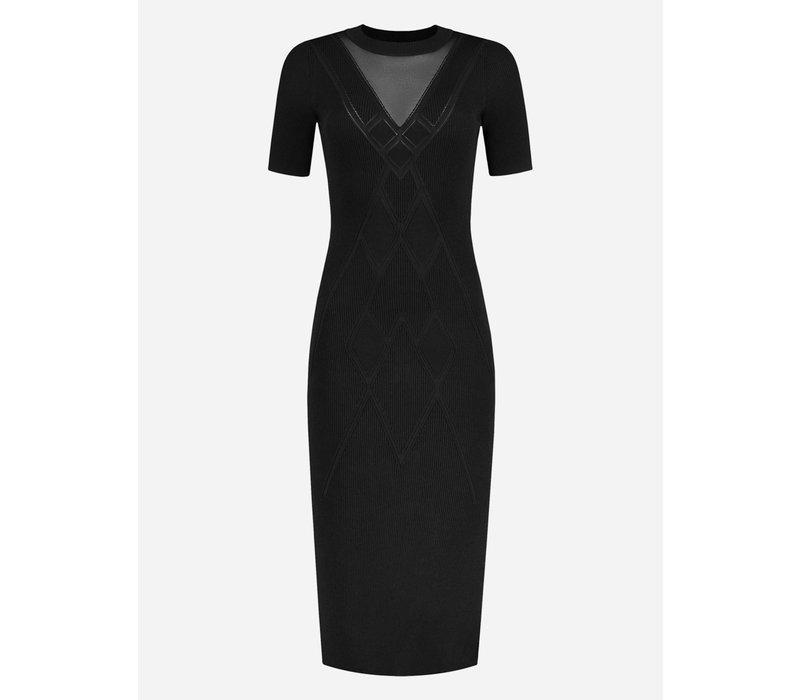 Kate Moss Gigi dress