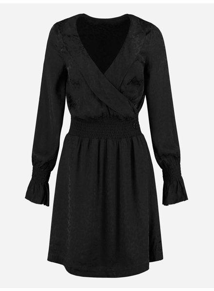 Kate Moss Resy dress