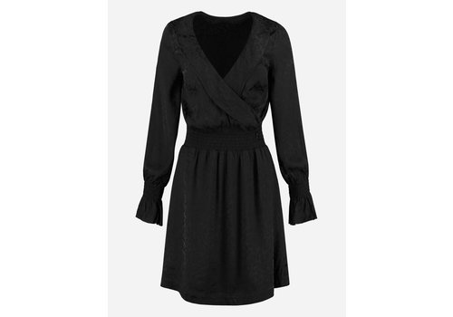 NIKKIE Selected by Kate Moss Kate Moss Resy dress N5-960