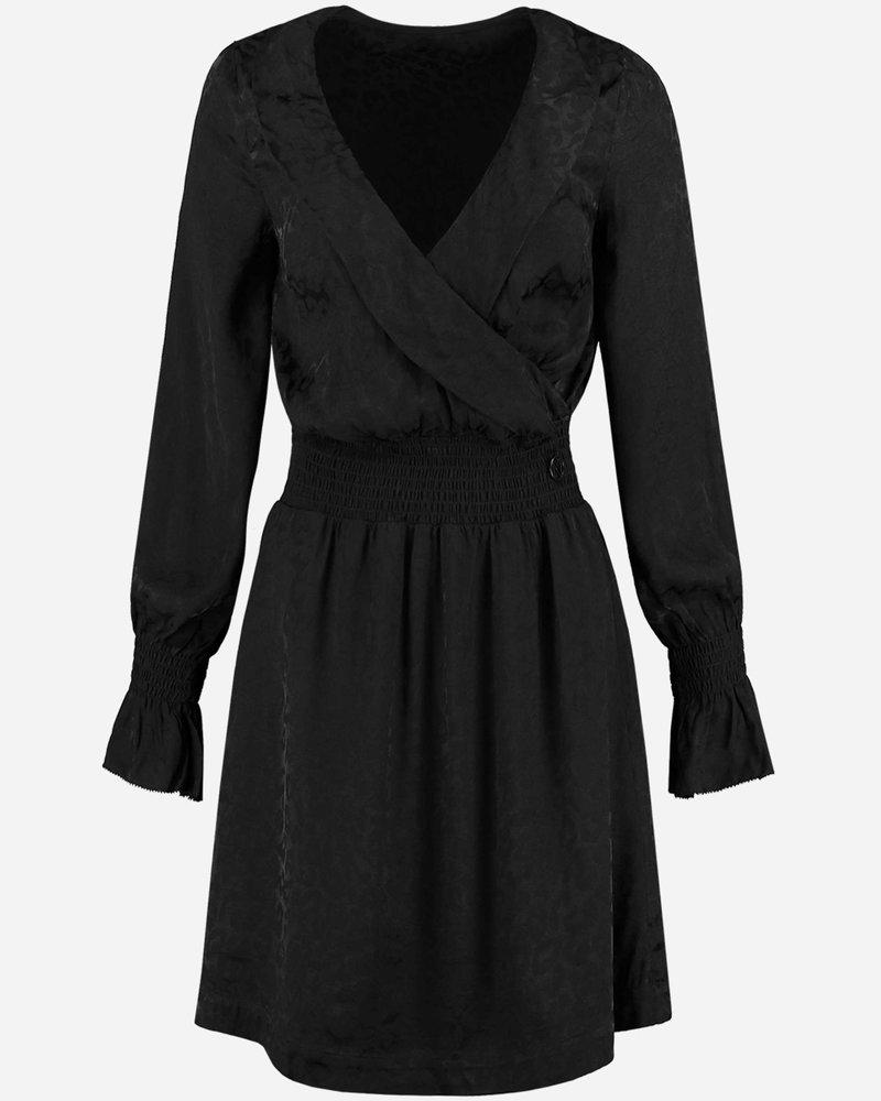 Kate Moss Resy dress N5-960