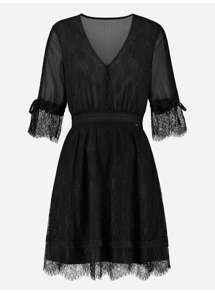Kate Moss Flora dress