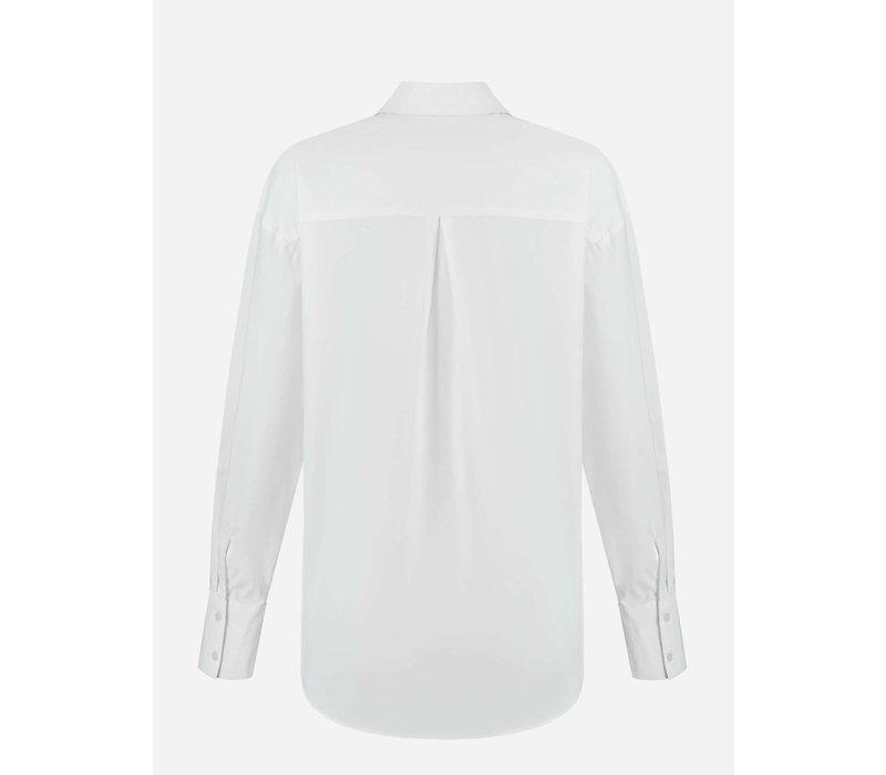 Fifth house FH-881 Stevie shirt