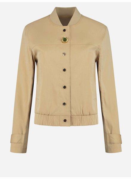 Fifth house luk jacket