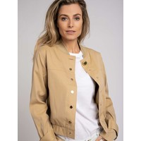 Fifth house FH-894 luk jacket