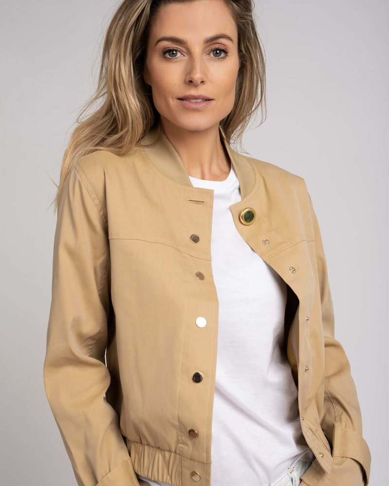 Fifth House Fifth house FH-894 luk jacket