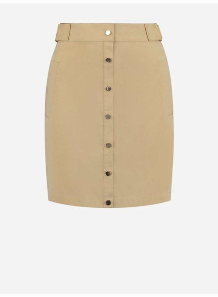 Fifth house LUK SKIRT