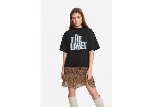 ALIX The Label Alix Alix the label t-shirt 204817638