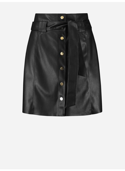 Fifth House Fifth house Maxime short skirt