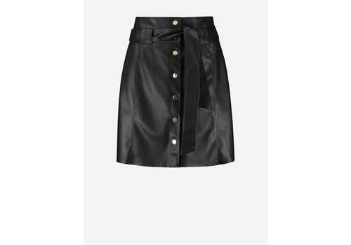 Fifth House Fifth house Maxime short skirt FH 3-888 2004