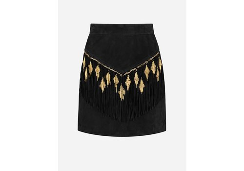Kate Moss Emilia Skirt