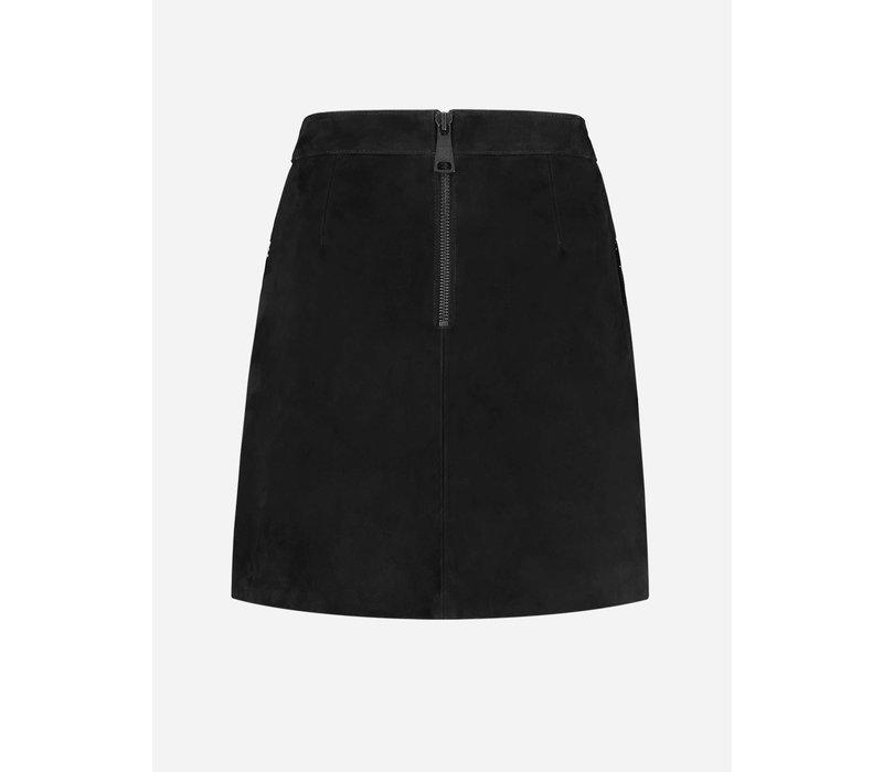 Kate Moss Emilia Skirt N3-989