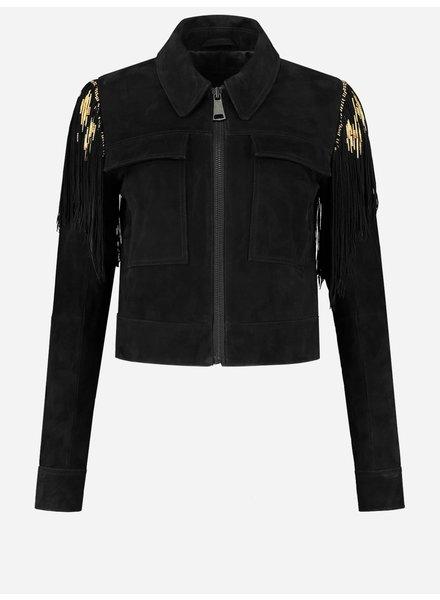 Kate Moss Emilia Jacket