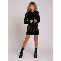 Kate Moss Emilia Jacket N4-988
