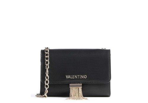 Valentino Valentino Piccadilly