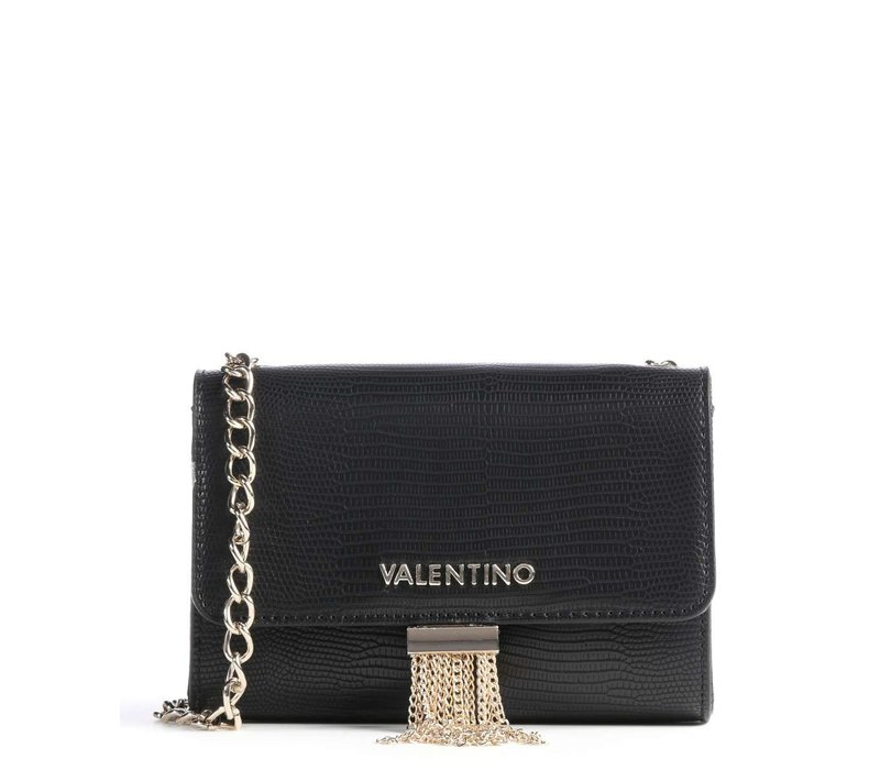 Valentino Piccadilly