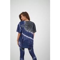 Reinders T-shirt Tie Dye W2053T