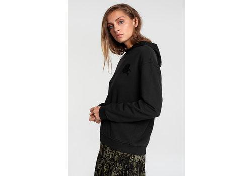ALIX The Label Alix Oversized hoodie