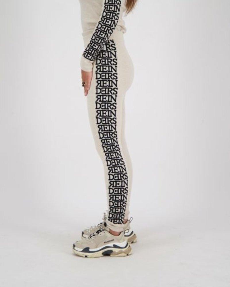 REINDERS Reinders Pants 3D artwork sides