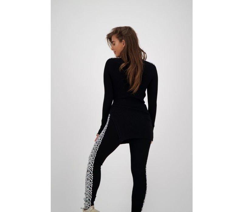 Reinders Twin Set Pants 3D artwork W052B