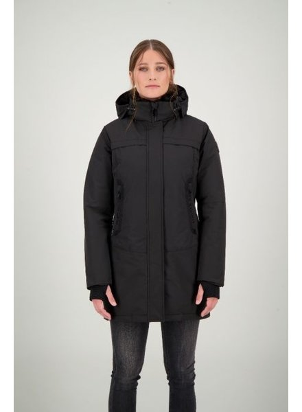 Airforce Airforce Tailor Made parka