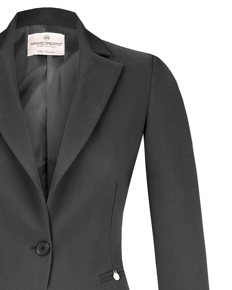 Rinascimento Rinascimento Giacca jacket CFC0099912003