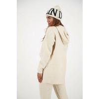 Reinders Wool hat