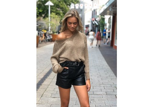 Silvian Heach Silvian Heach shorts Mallory