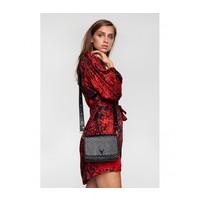 Alix small bag 205071753