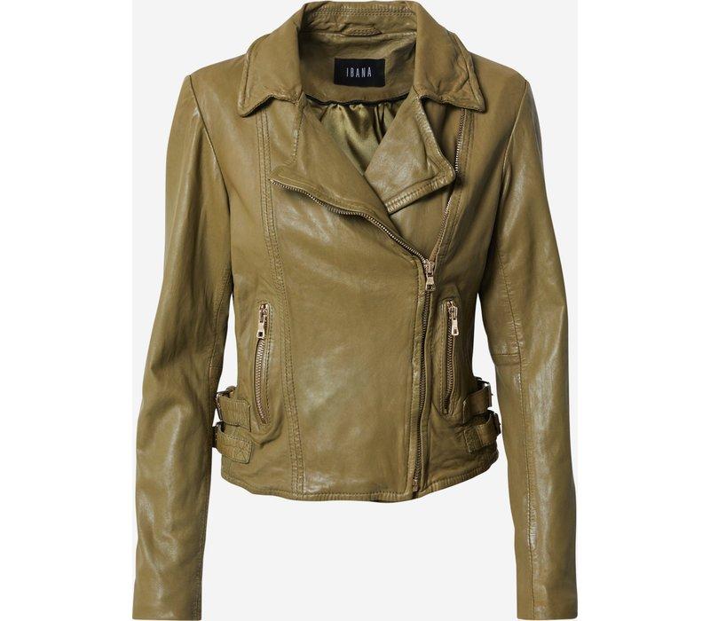 Ibana Tilly jacket