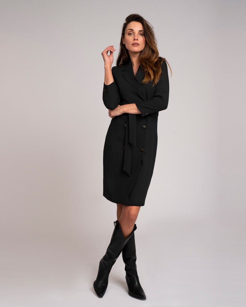 Fifth House Fifth house Nash midi dress FH-940 2005