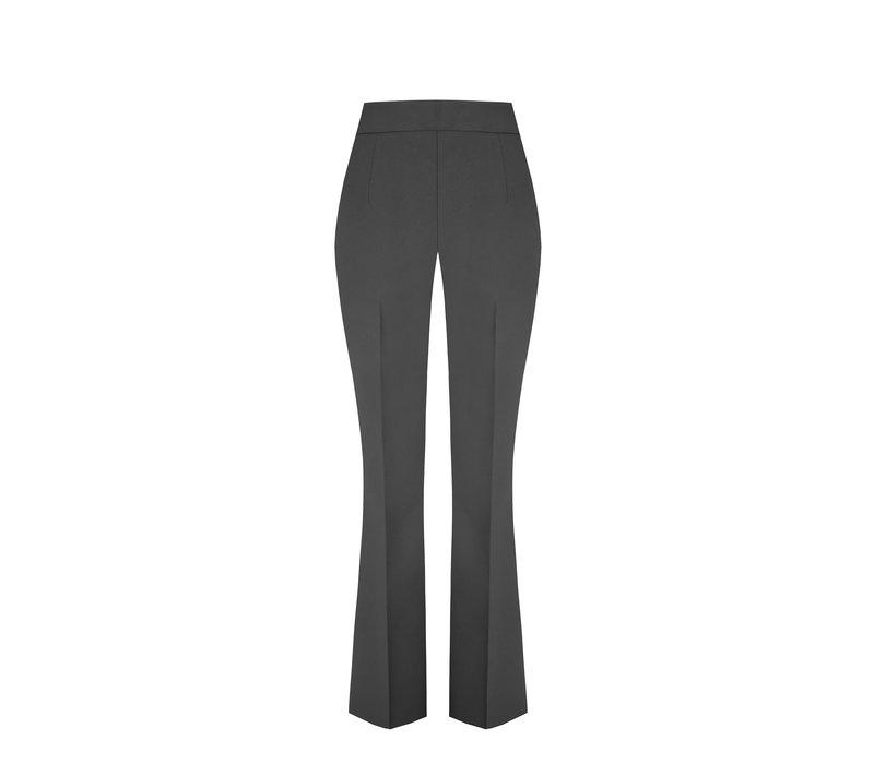 Rinascimento pantalone pants cfc0099906003
