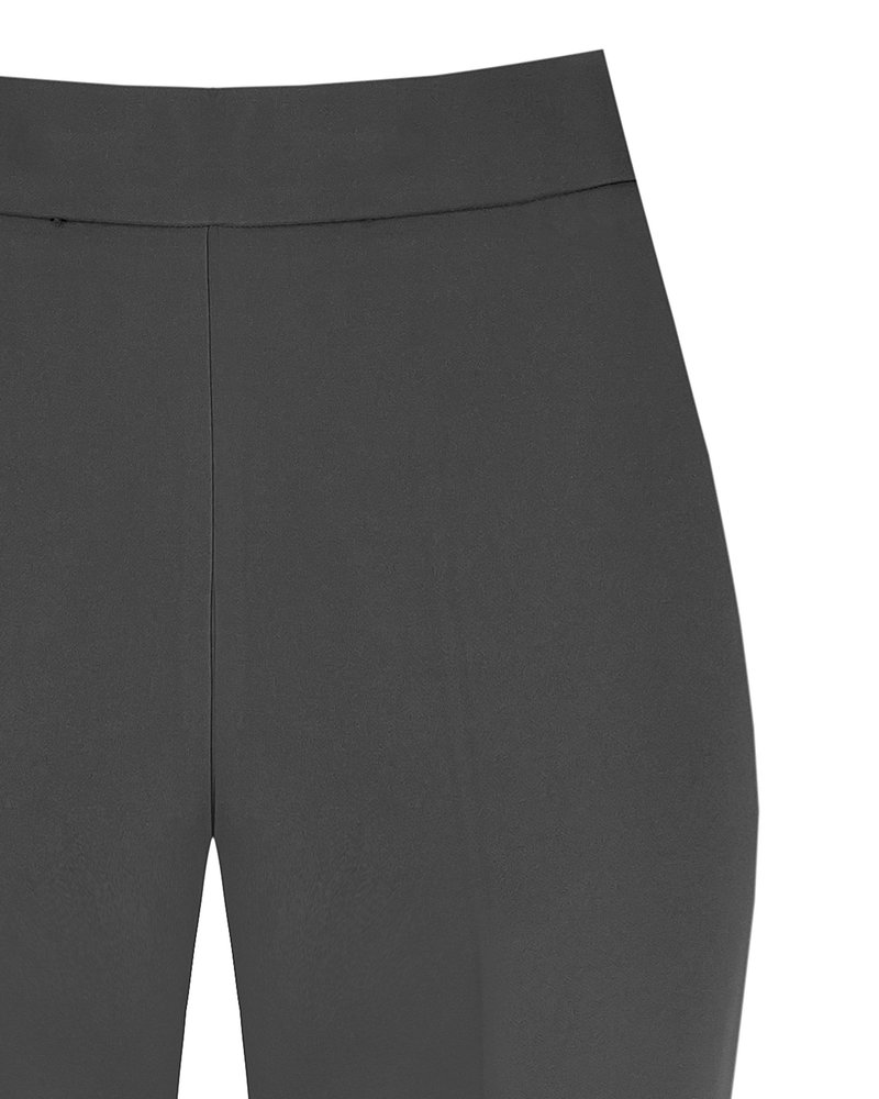 Rinascimento Rinascimento pantalone pants cfc0099906003