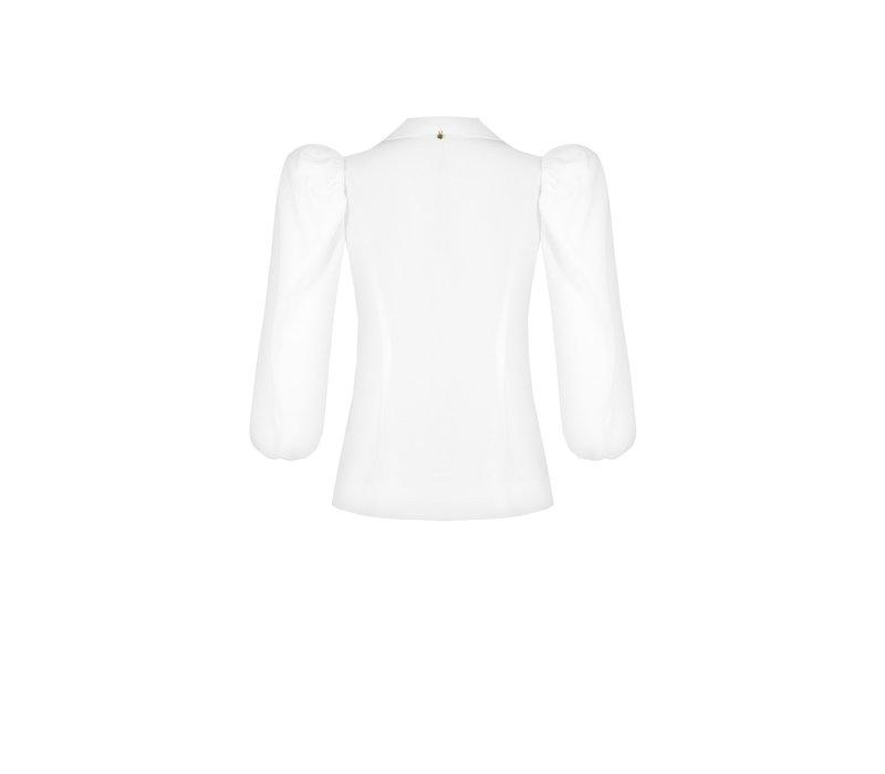 Rinascimentocamicia blouse CFC0099761003
