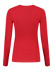 Kate Moss Philou top N7-265