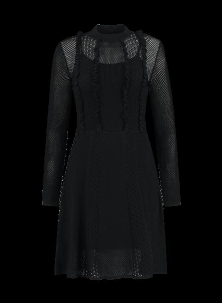 Kate Moss Jacki dress