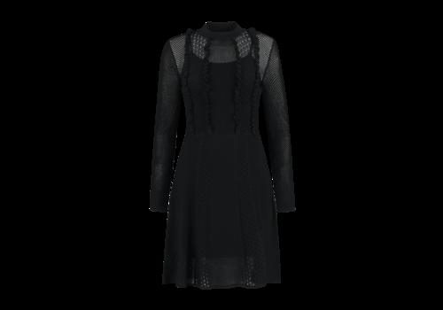 NIKKIE Selected by Kate Moss Kate Moss Jacki dress N7-269
