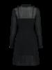 Kate Moss Jacki dress N7-269