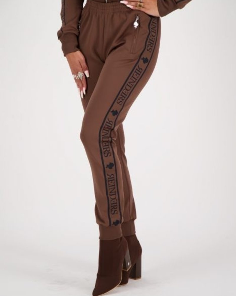 REINDERS Reinders Tracking pants W601