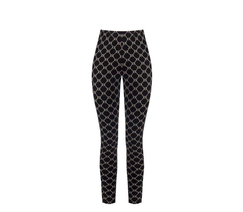 Rinascimento pantalon Hugo CFC0099543003