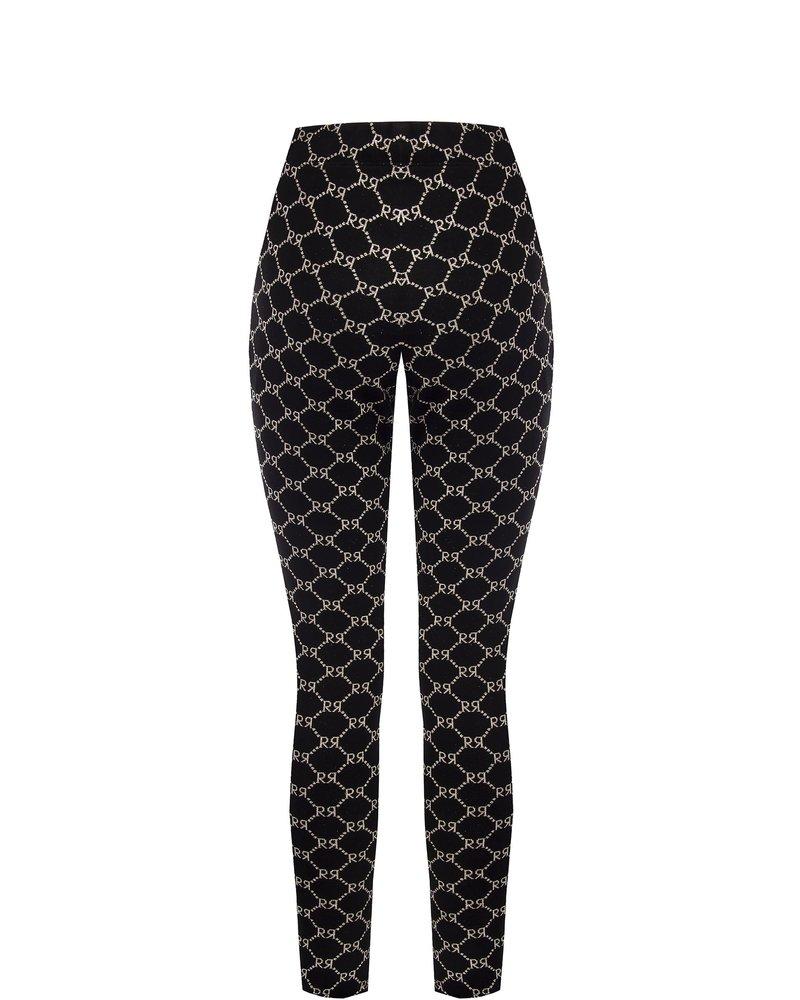 Rinascimento Rinascimento pantalon Hugo CFC0099543003