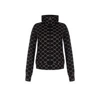 Rinascimento blusa  blouse CFC0099540003