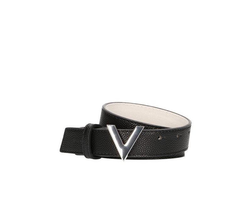 Valentino Divina Belt VCS1R456GMS