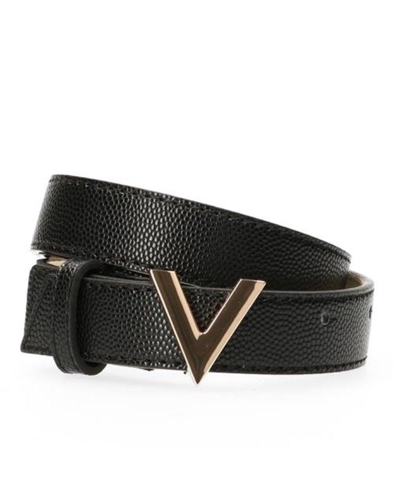 Valentino Valentino Divina Belt VCS1R456GMS