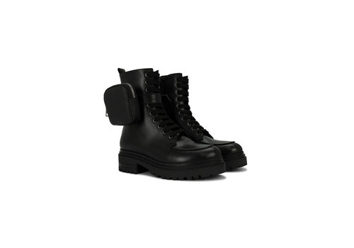Deabused Deabused Nina boots