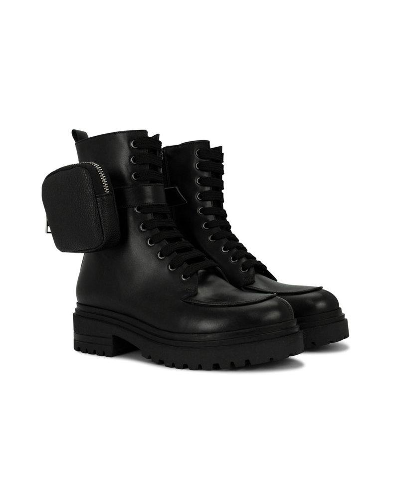 Deabused Deabused Nina boots DEA-36