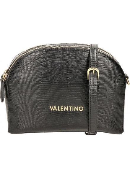 Valentino Valentino KENSINGTON bag